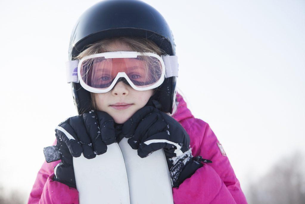 ski-winter-general