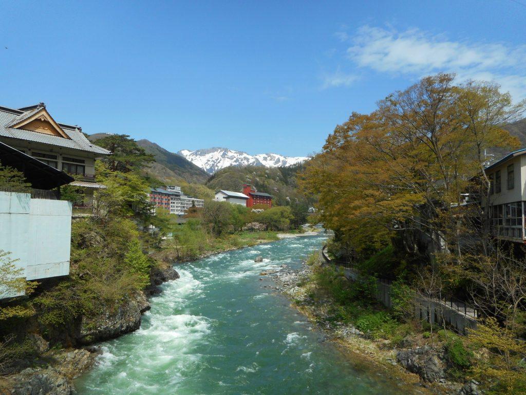 minakami-onsen-hot-spring