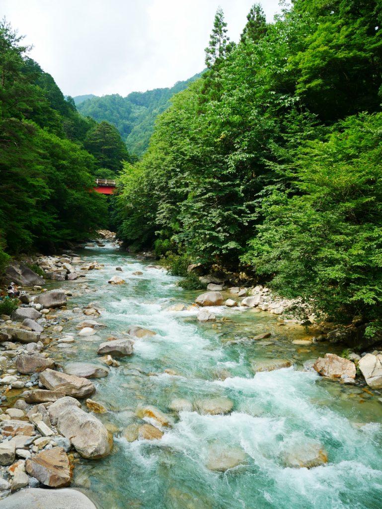 atera-gorge-kiso