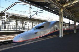 takasaki-station-shinkansen
