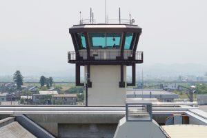 toyama-airport