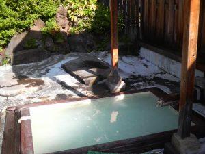 shirahone-onsen-norikura-nagano