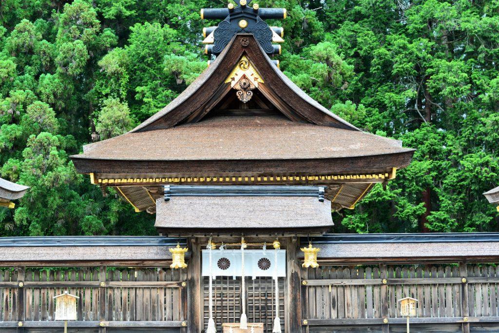 kumano-kodo-nachi-taisha