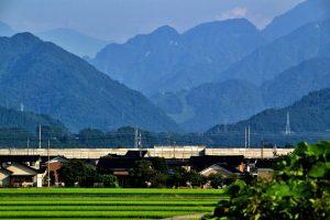toyama-hokuriku-shinkansen