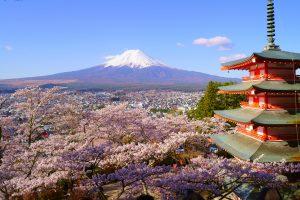 Arakura-Fuji-Sengen-Shrine-Mount-Fuji