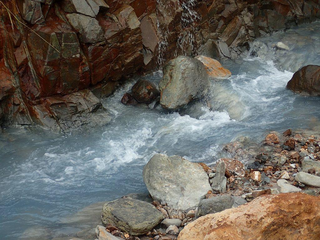 manza-onsen-hot-spring