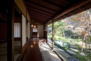 Kurando-Terashima's-House-kanazawa