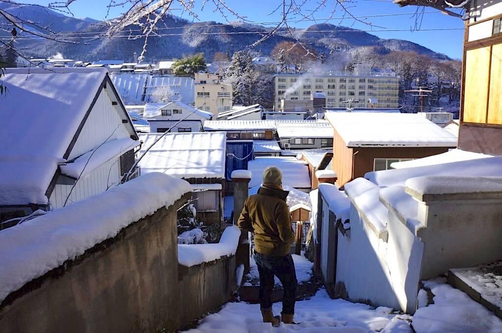 shibu-onsen-winter