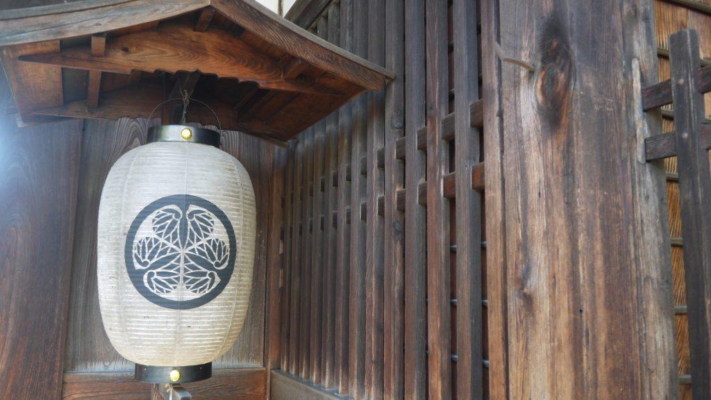 takayama-furukawa