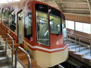 tateyama-station