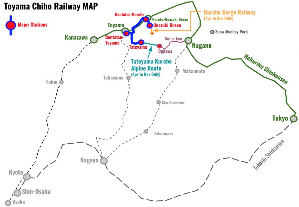 Toyama-Chiho-Railway-MAP