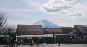 fujikyu-line-kawaguchiko-station