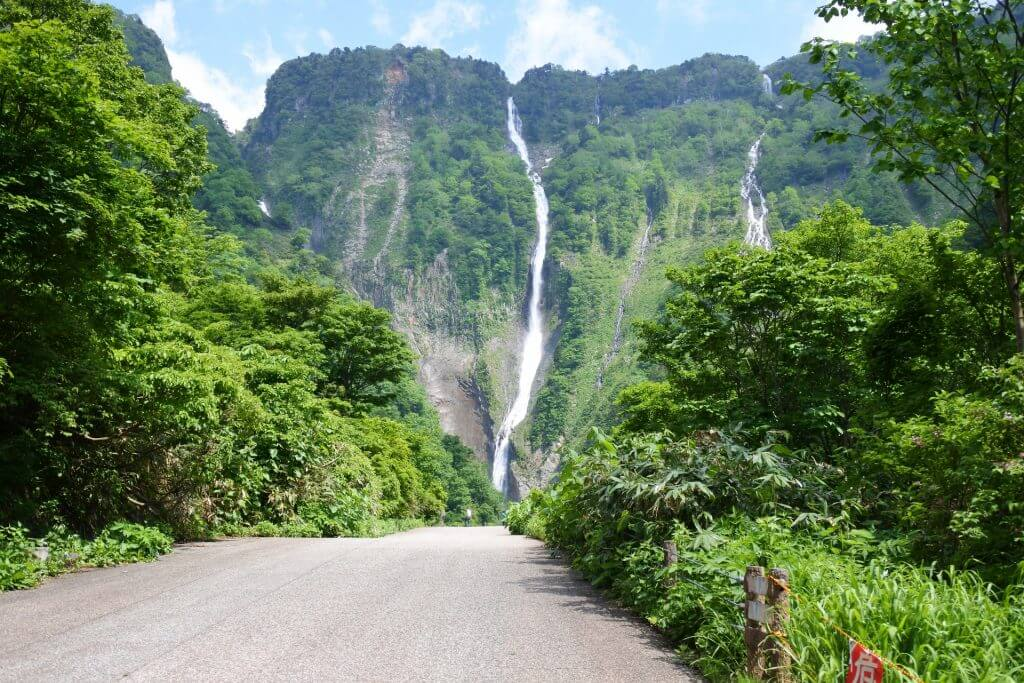 shomyo-falls