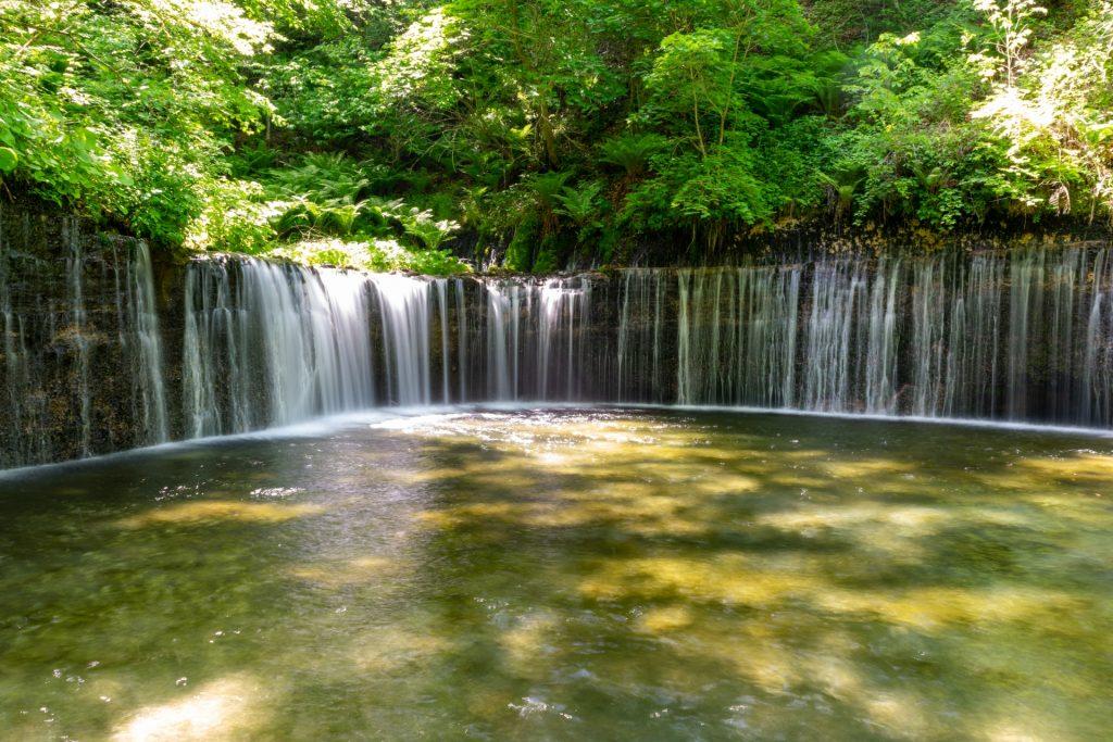 shiraito-falls-karuizawa