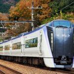如何前往松本