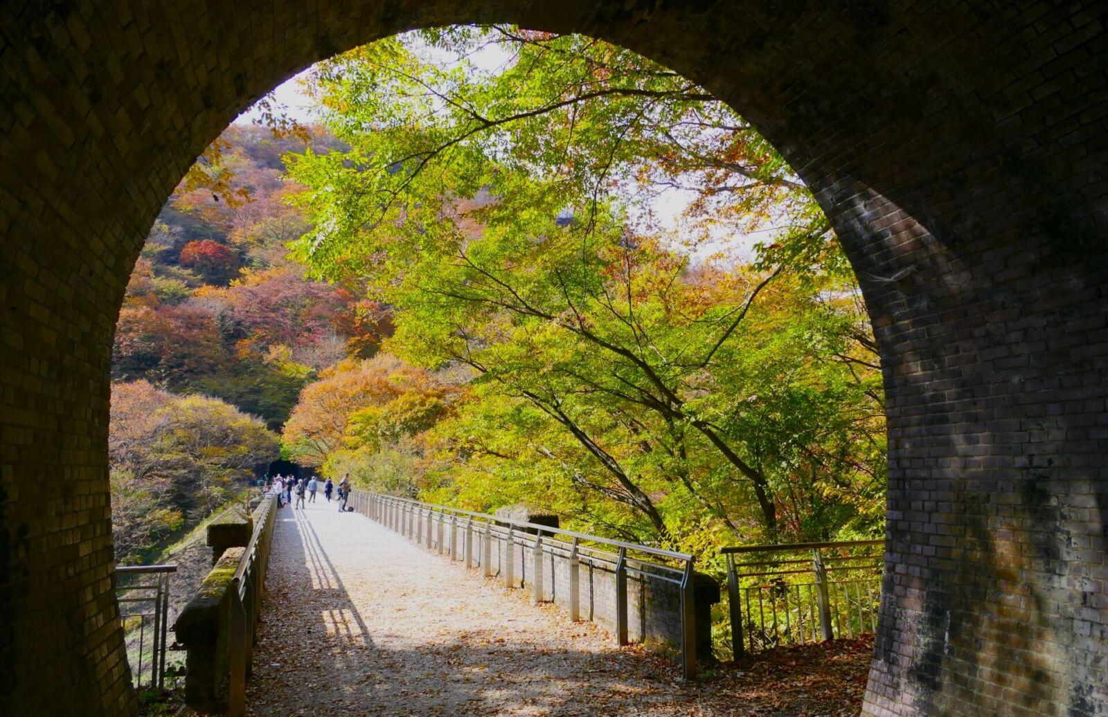 karuizawa-usui-toge-trail