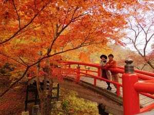 ikaho-onsen-hot-spring