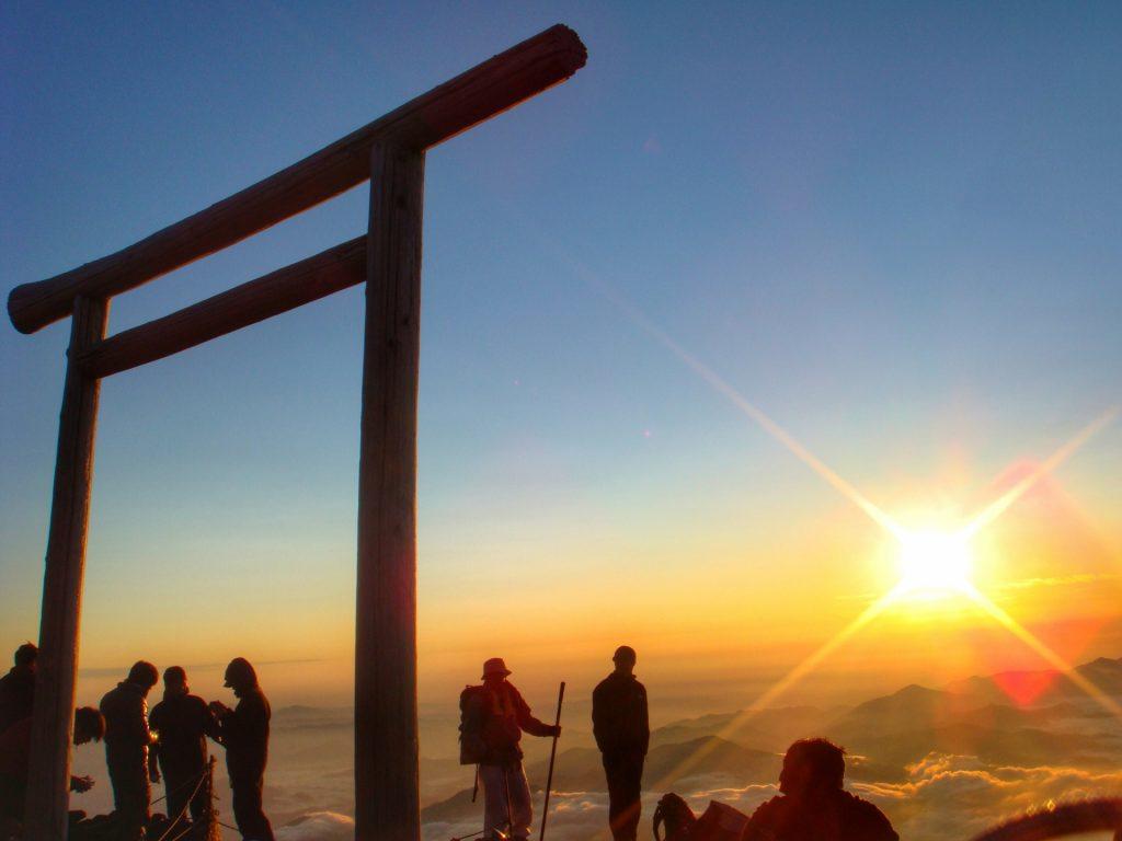 mount-fuji-climb