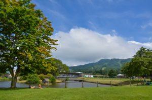 karuizawa-Prince-Shopping-Plaza