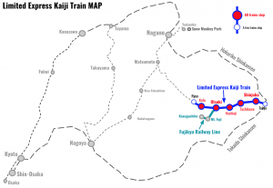 Limited-Express-Kaiji-Train-MAP