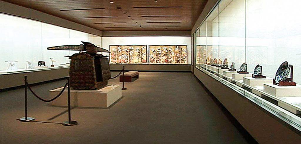 Ishikawa-Prefectural-Museum-of-Art-kanazawa