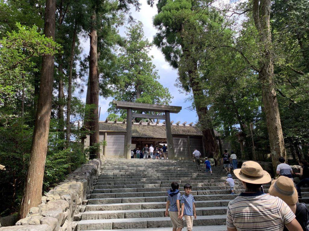 Ise-Grand-Shrine-jingu-naigu