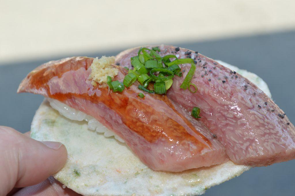 takayama-hida-beef
