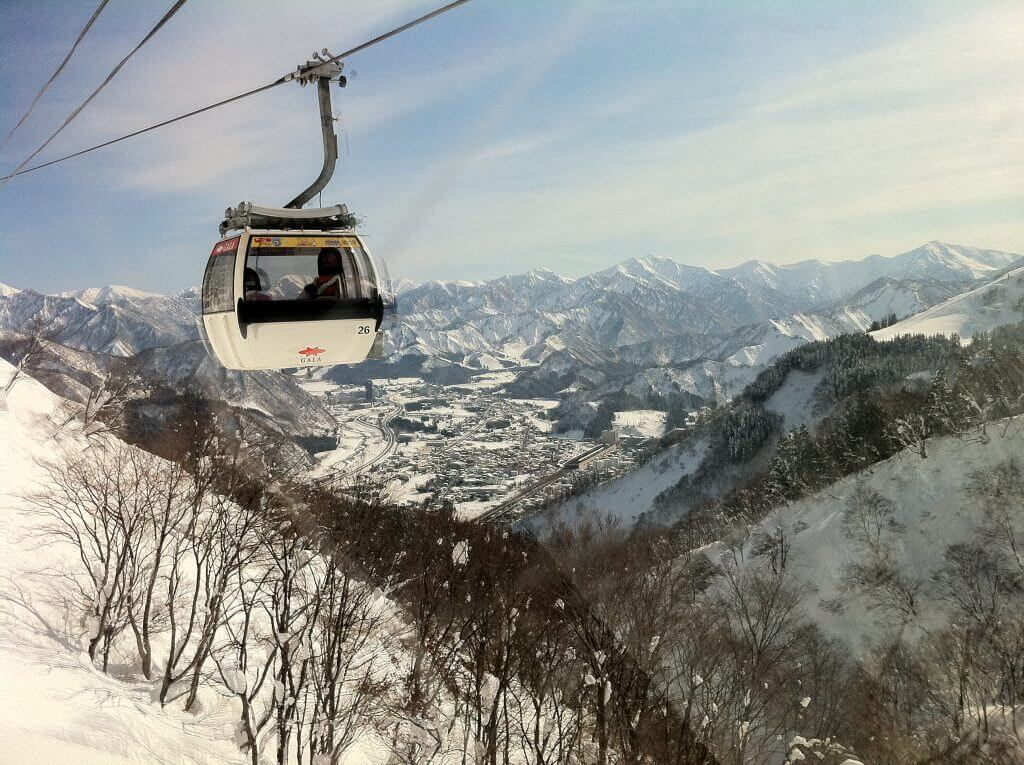 niigata-gala-yuzawa-ski-resort