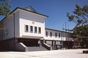 Tokugawa-Art-Museum-nagoya