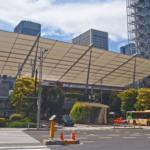 takasaki-station