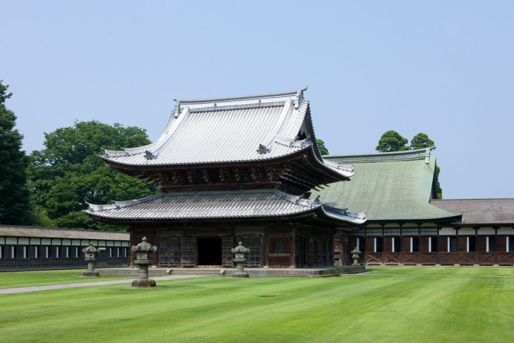 zuiryuji-temple-takaoka