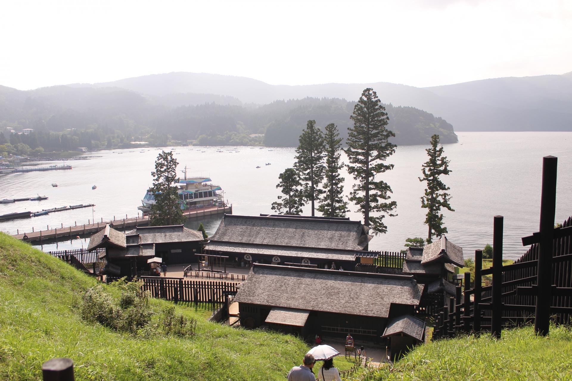 hakone-tokaido-checkpoint