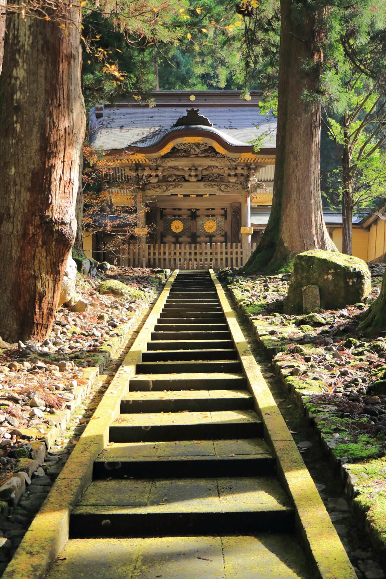 10 Things to Do in Fukui