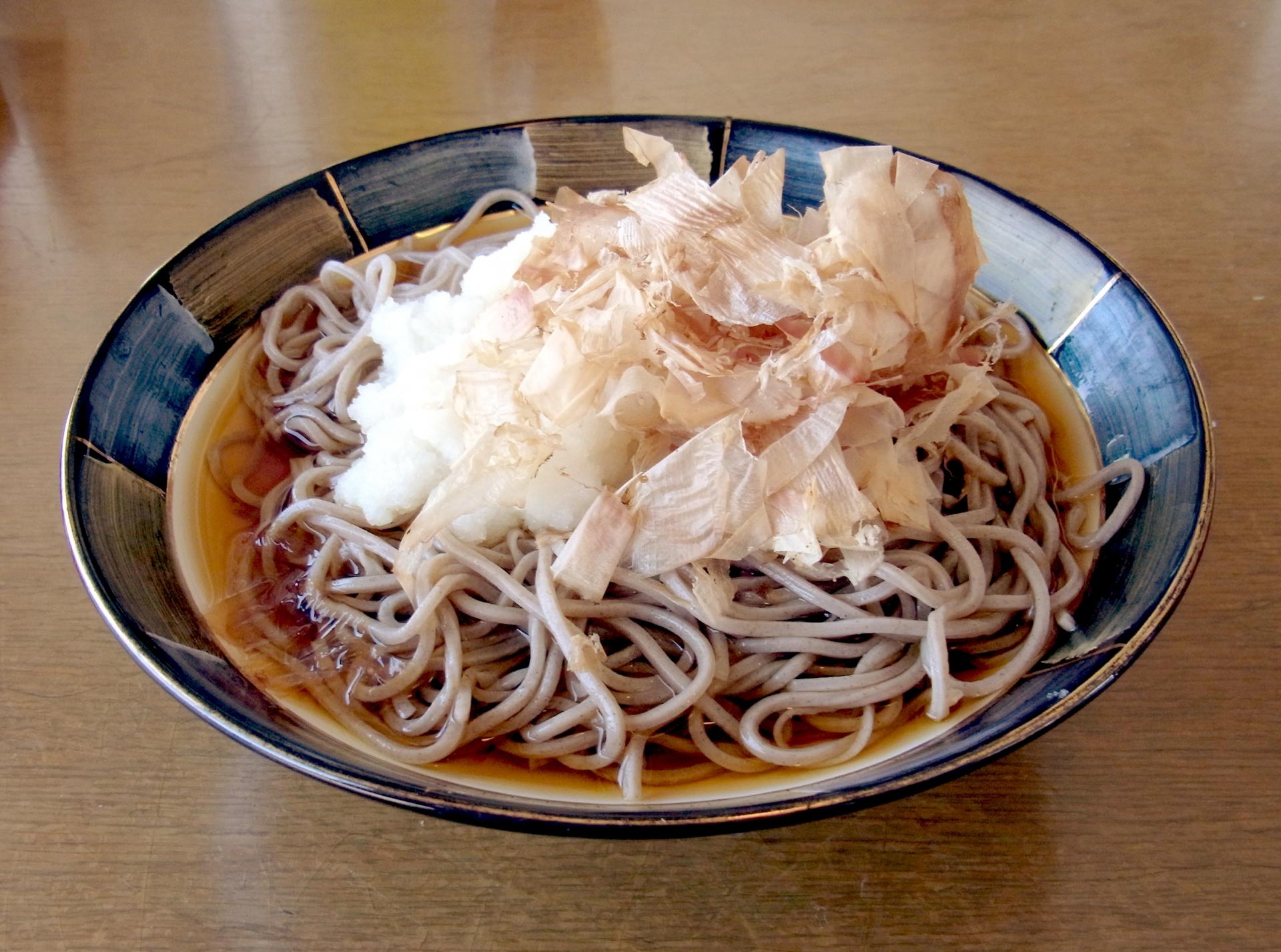 fukui-soba-echizen-oroshi