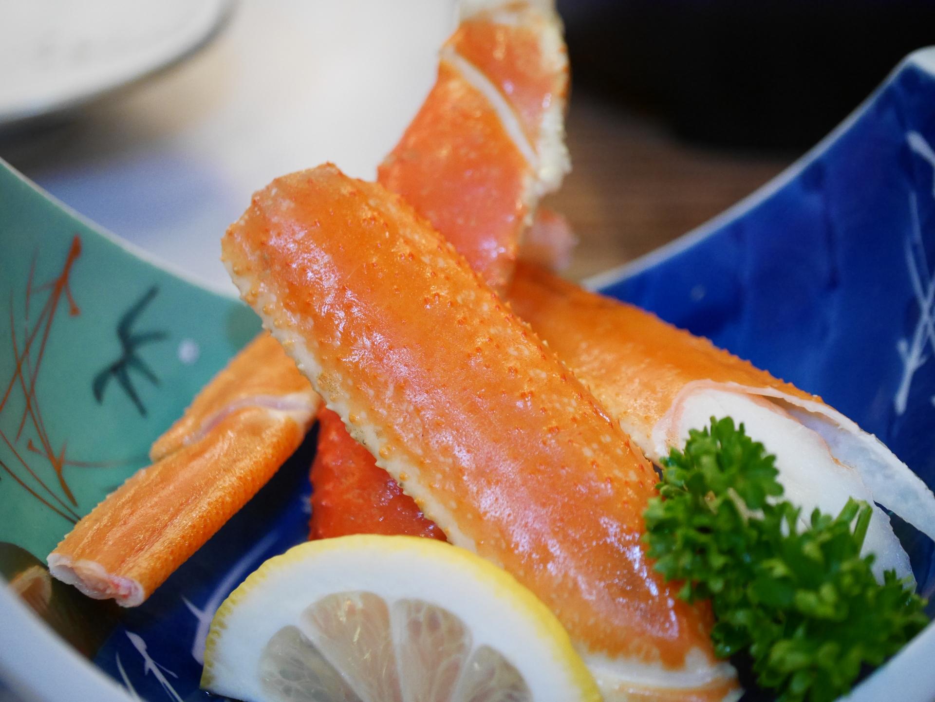 fukui-echizen-crab