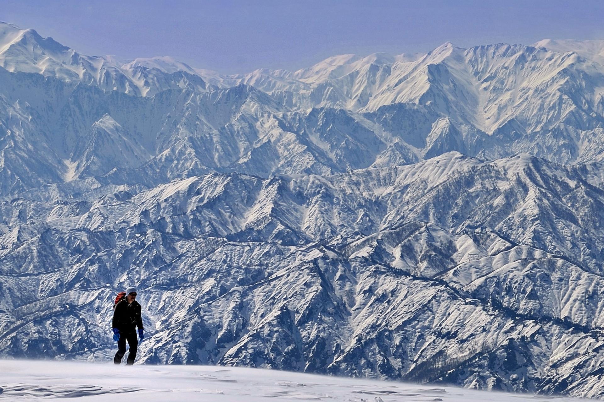niigata-winter