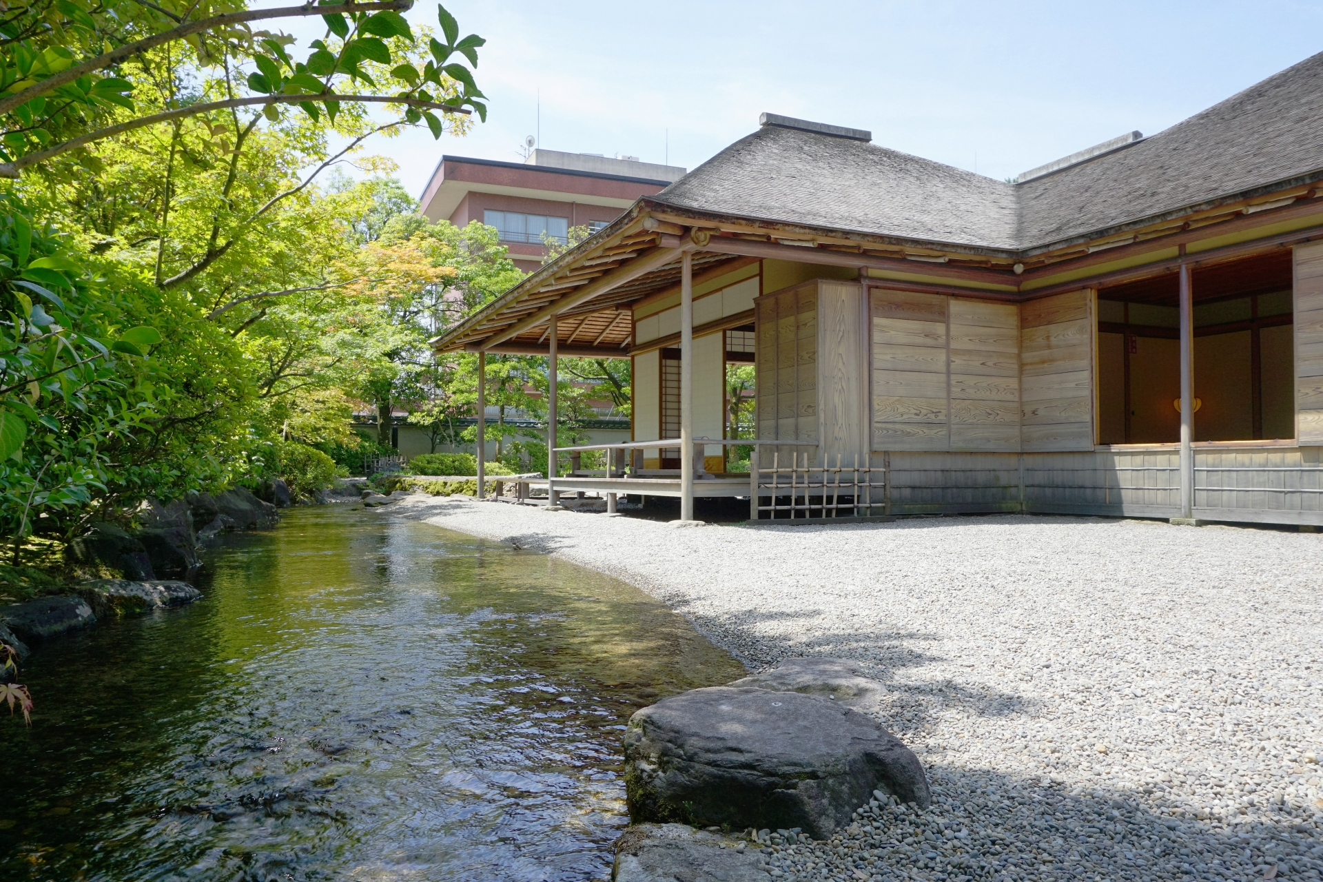 yokokan-garden-fukui