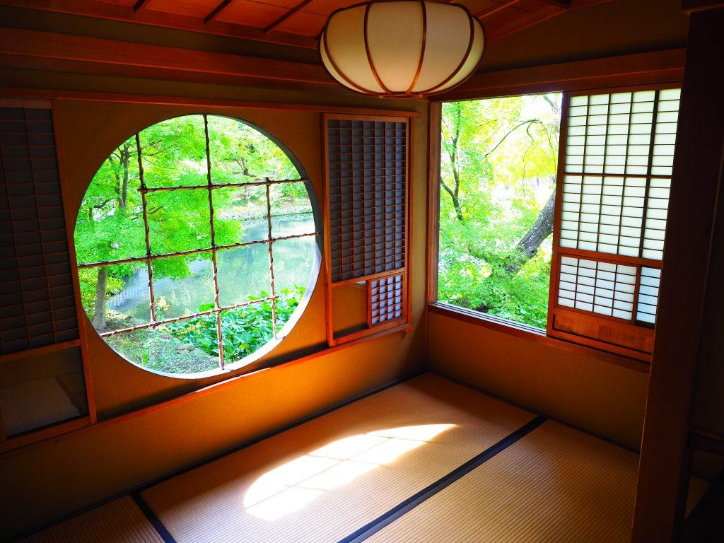 Matsushiro-Former-Yamadera-Jyozan-Residence