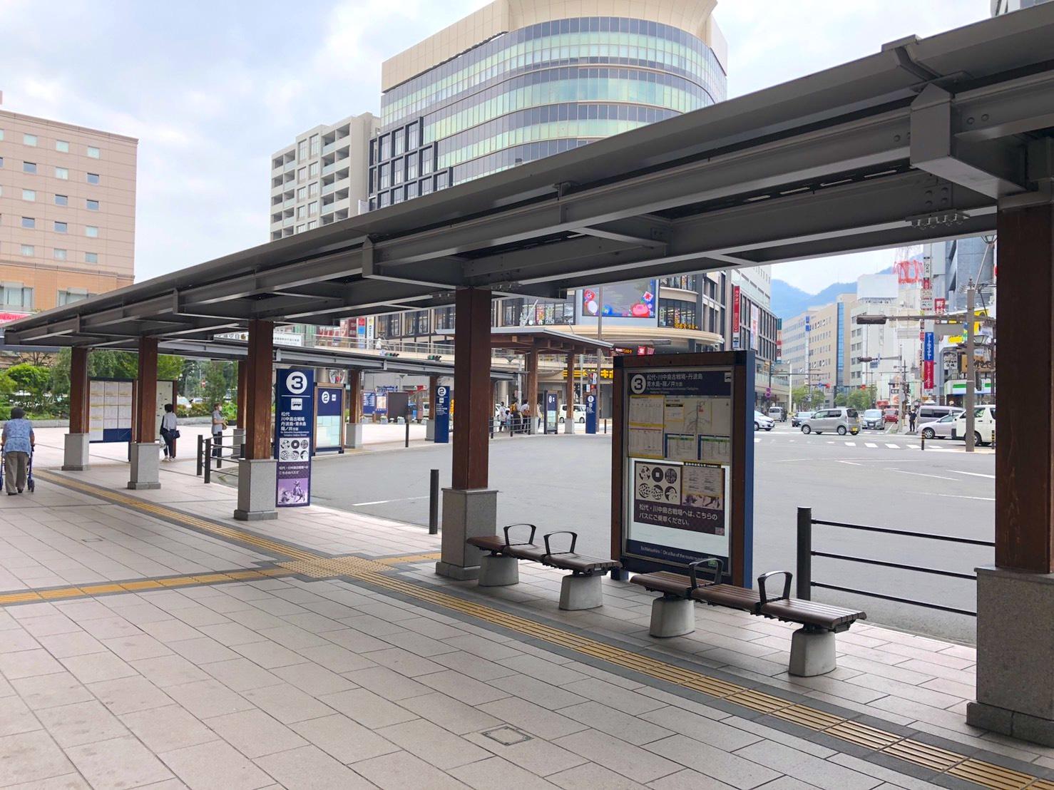 nagano-station-bus-stop-3