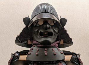 matsushiro-sanada-treasure-museum