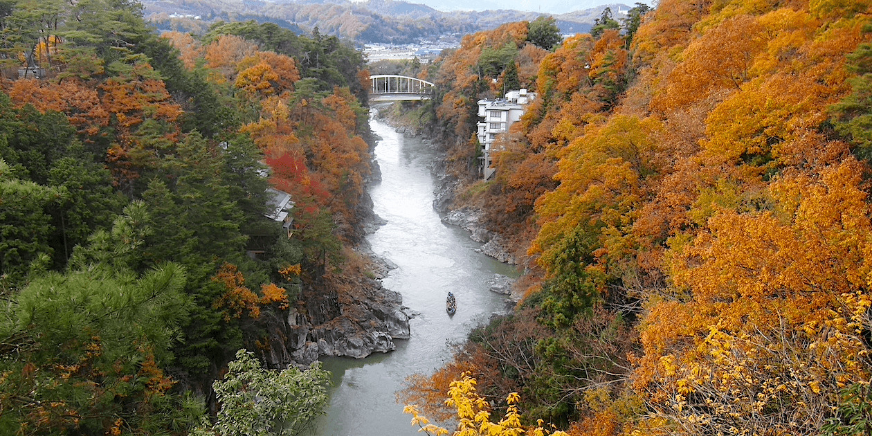 tenryugawa-autumn