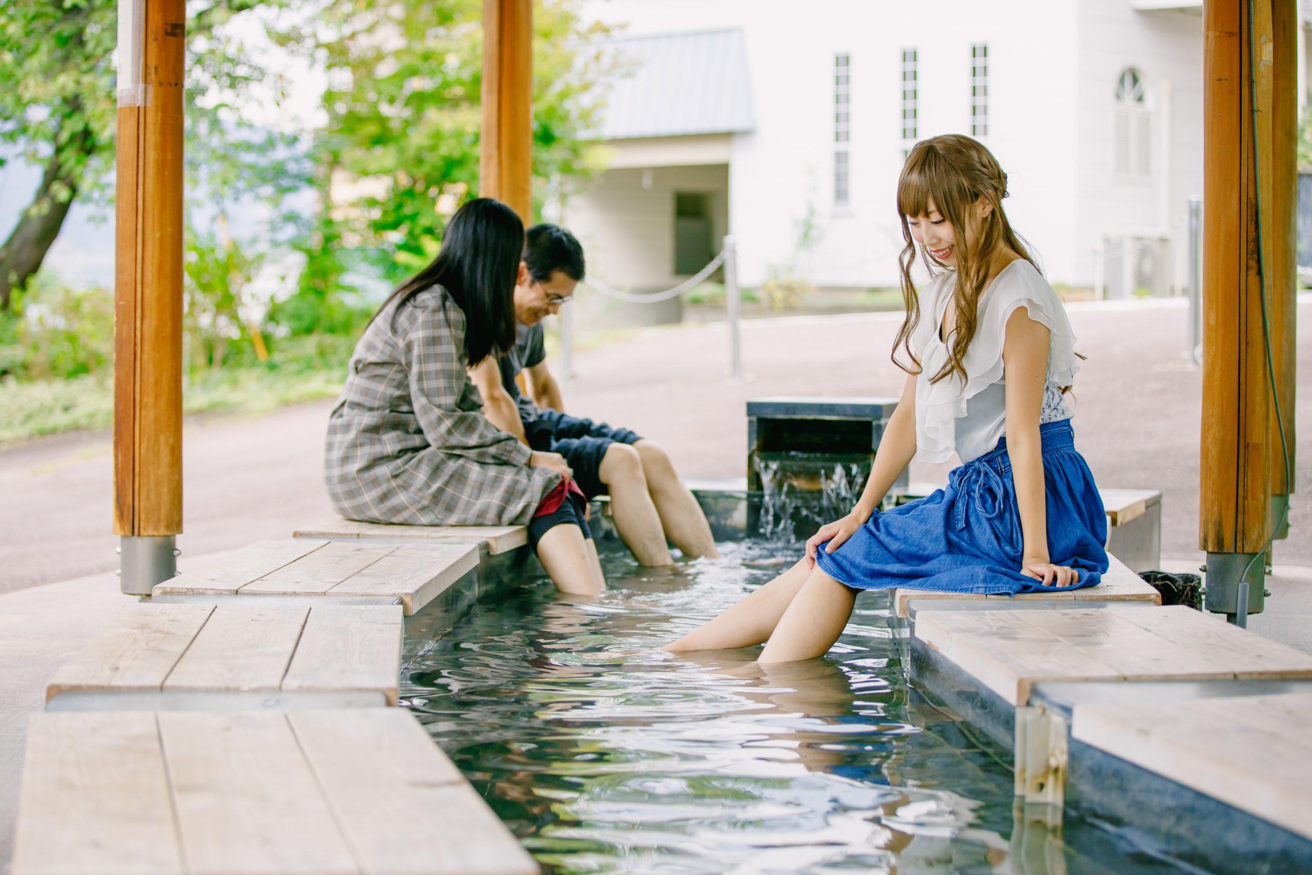 kaede-no-yu-yudanaka-onsen-foot-spa