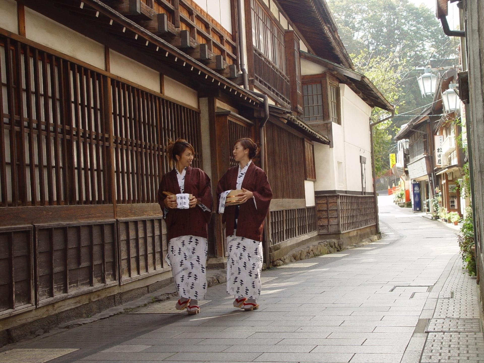 shibu-onsen-yamanouchi