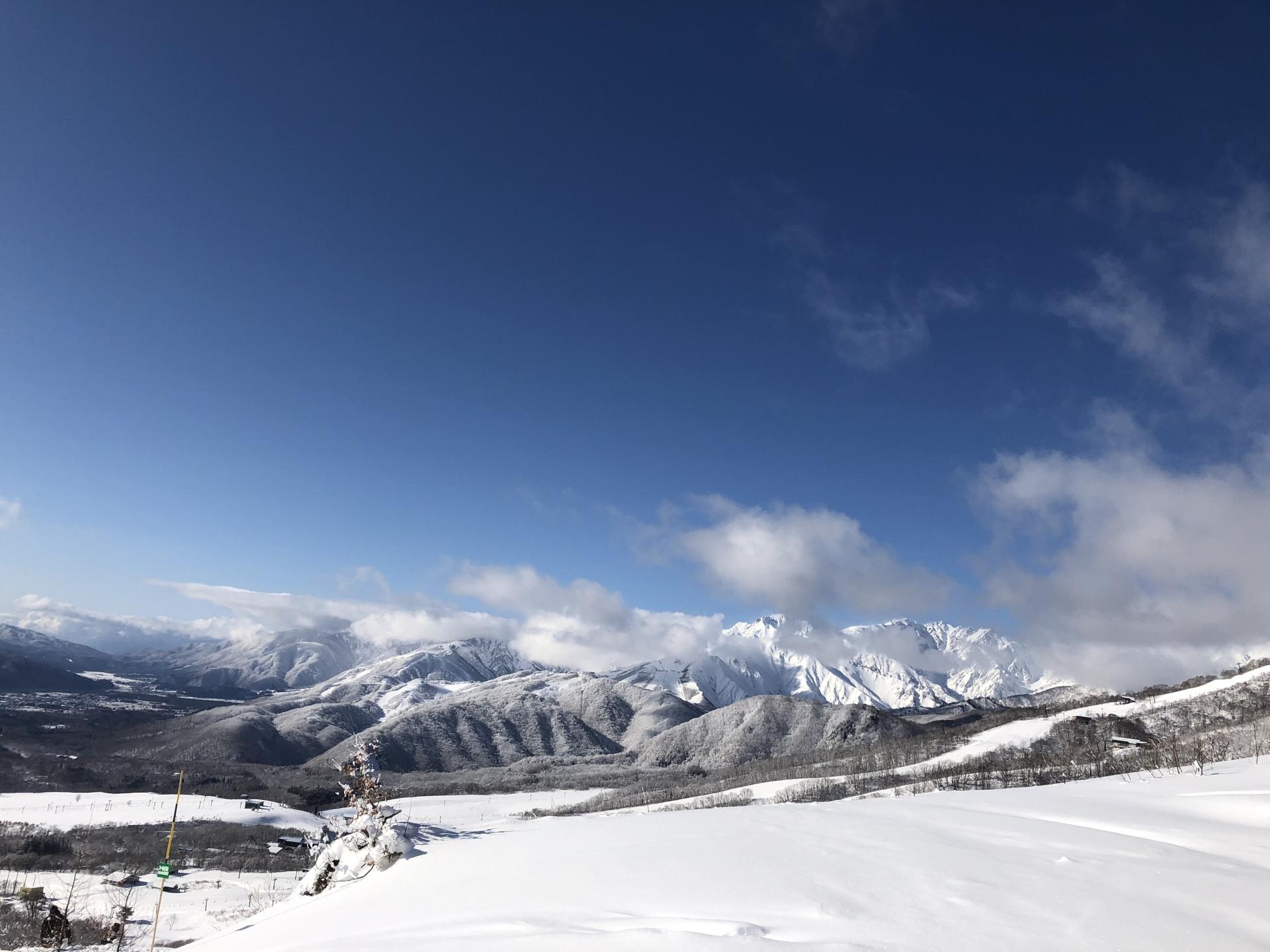 hakuba-norikura-onsen-ski
