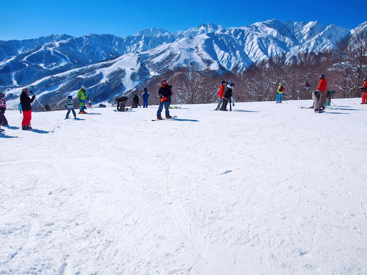 hakuba-iwatake-ski