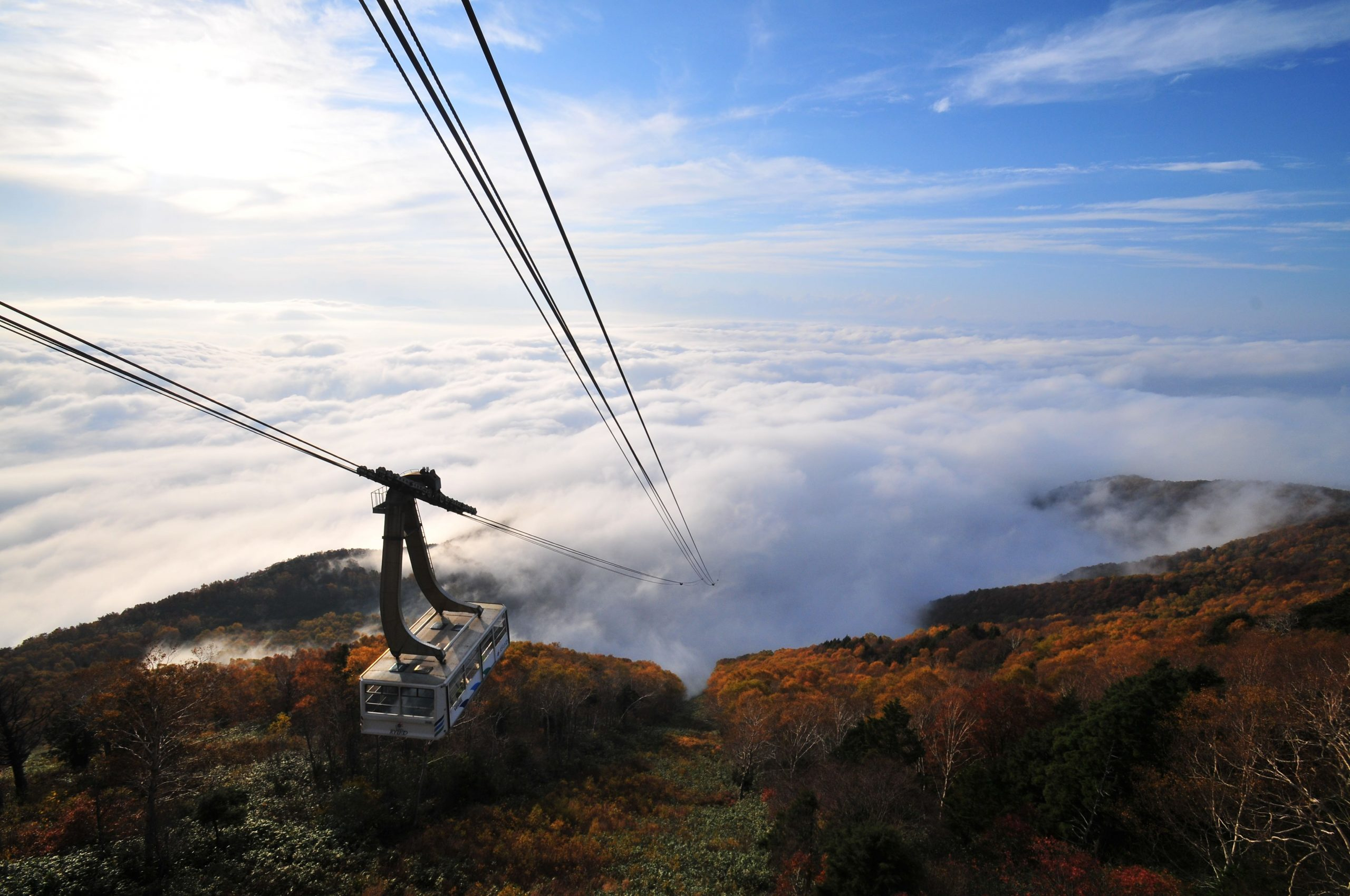 kitashiga-kogen-autumn-leaves-sora-terrace-ryuo