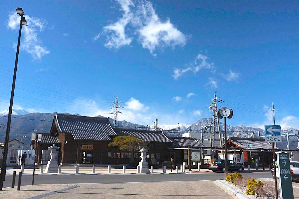 hotaka-station-azumino