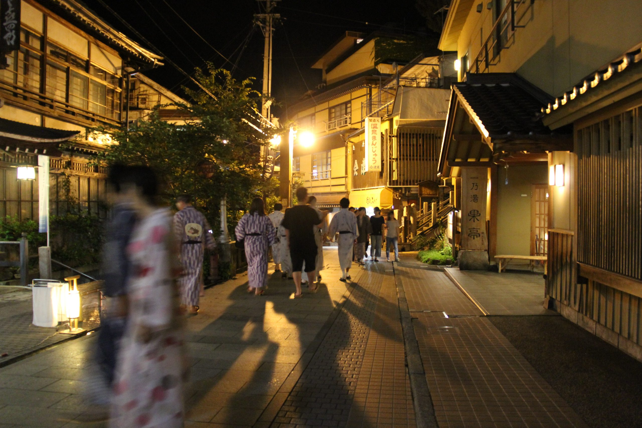 summer-festival-shibu-onsen-yamanouchi