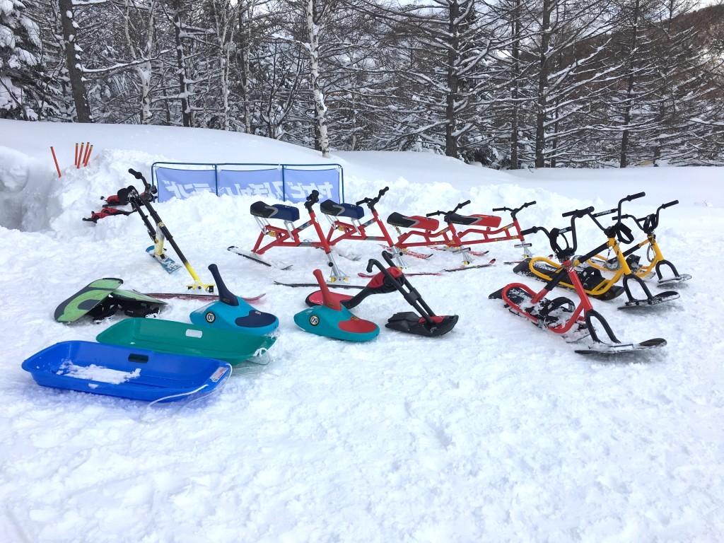 shiga-kogen-snow-fun