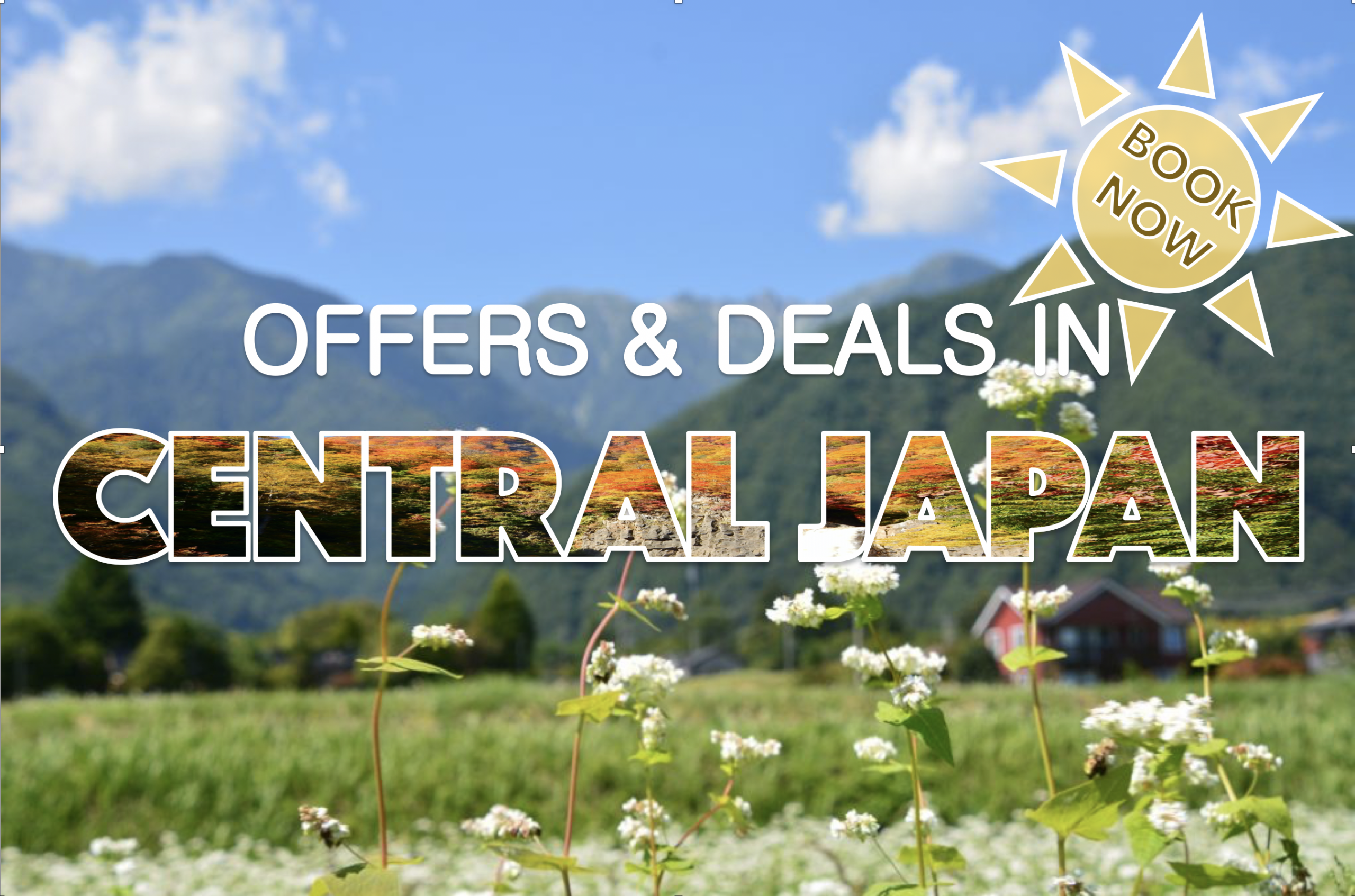offers-deal-central-japan-banner